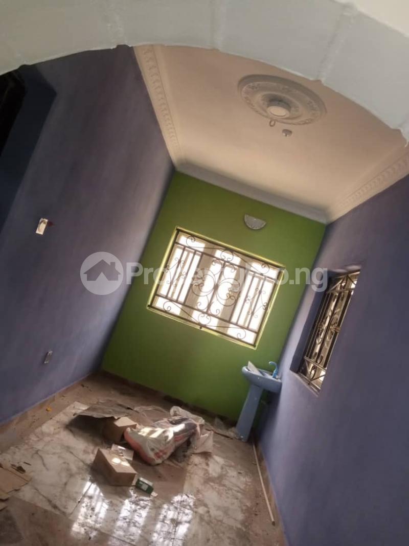 3 bedroom Blocks of Flats for rent Iyana Agbala, Alakia. Alakia Ibadan Oyo - 2