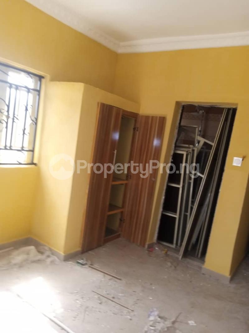 3 bedroom Blocks of Flats for rent Iyana Agbala, Alakia. Alakia Ibadan Oyo - 4