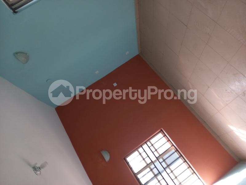 3 bedroom Flat / Apartment for rent 84, Kemta Housing Estate Extension Abeokuta Idi Aba Abeokuta Ogun - 4