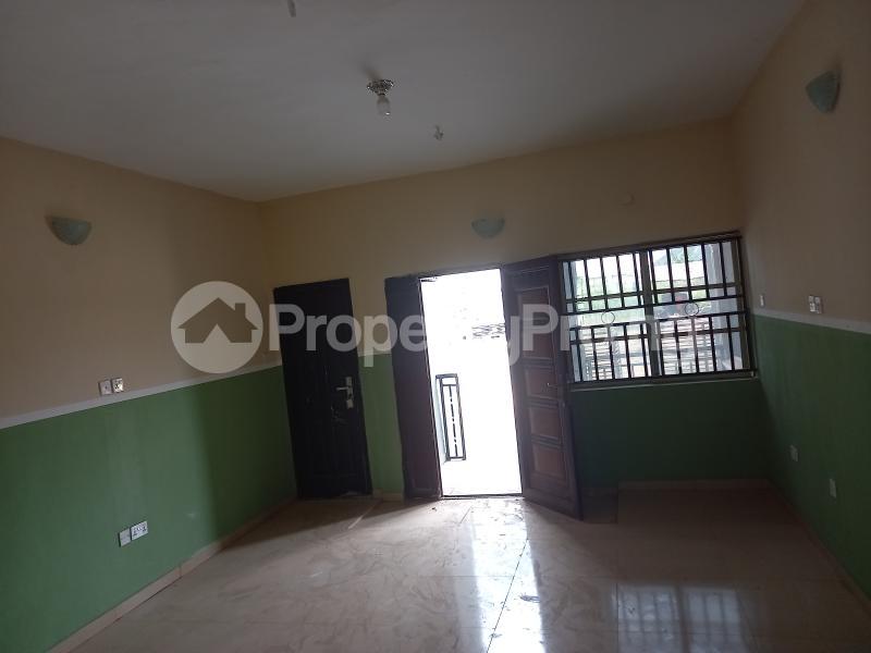 3 bedroom Flat / Apartment for rent 84, Kemta Housing Estate Extension Abeokuta Idi Aba Abeokuta Ogun - 2