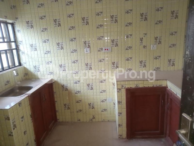 3 bedroom Flat / Apartment for rent 84, Kemta Housing Estate Extension Abeokuta Idi Aba Abeokuta Ogun - 3