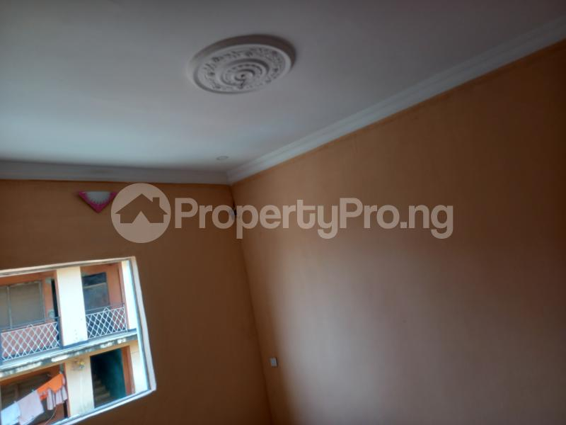 3 bedroom Flat / Apartment for rent Leme Abeokuta Idi Aba Abeokuta Ogun - 3