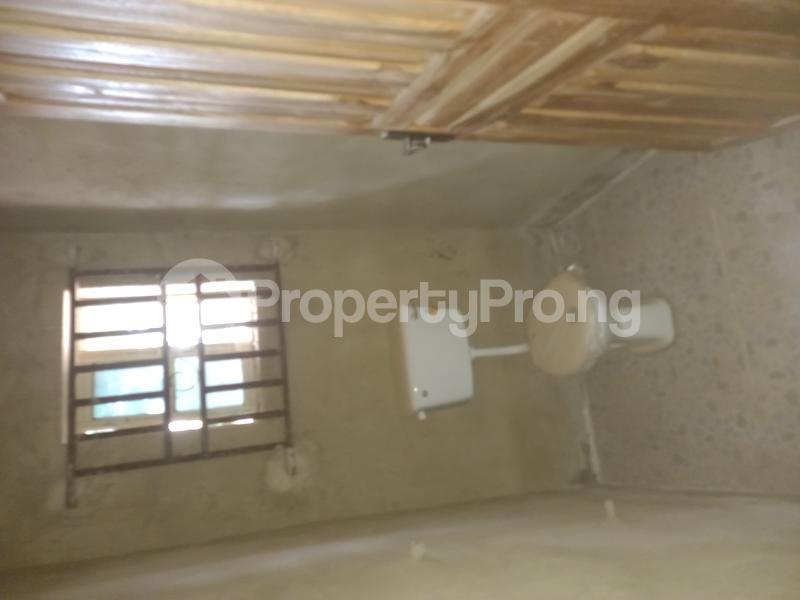 3 bedroom Flat / Apartment for rent 85 Onward Estate Elega Abeokuta Adatan Abeokuta Ogun - 3