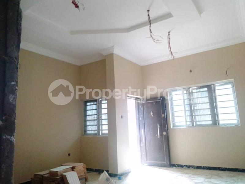 3 bedroom Flat / Apartment for rent   Ajao Estate Isolo Lagos - 6