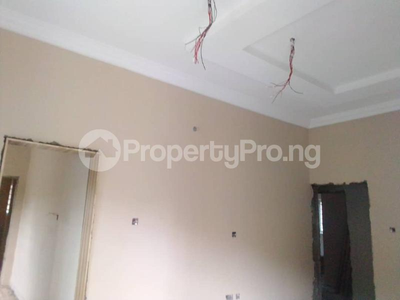 3 bedroom Flat / Apartment for rent   Ajao Estate Isolo Lagos - 1