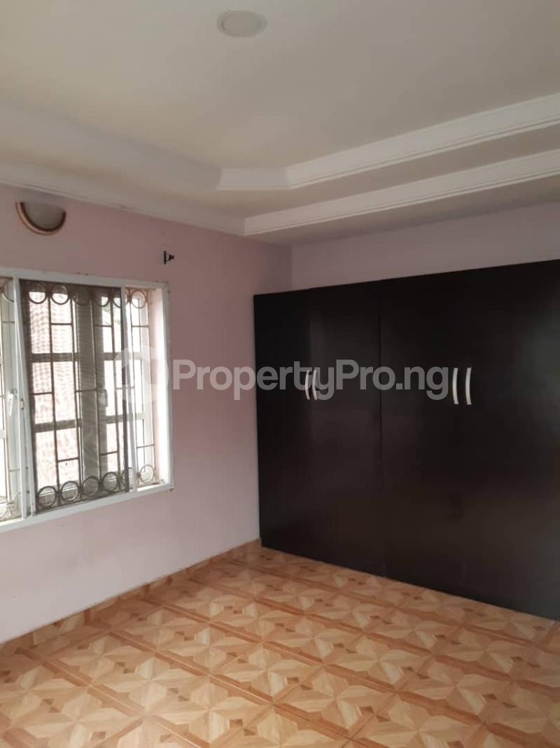 3 bedroom Blocks of Flats for rent Goodnews Estate, Road 10 Sangotedo Ajah Lagos - 7