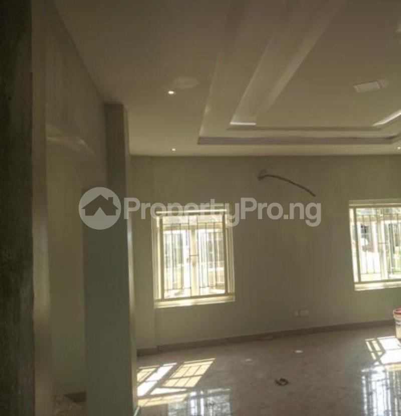 3 bedroom Flat / Apartment for rent Maryland Lagos - 3