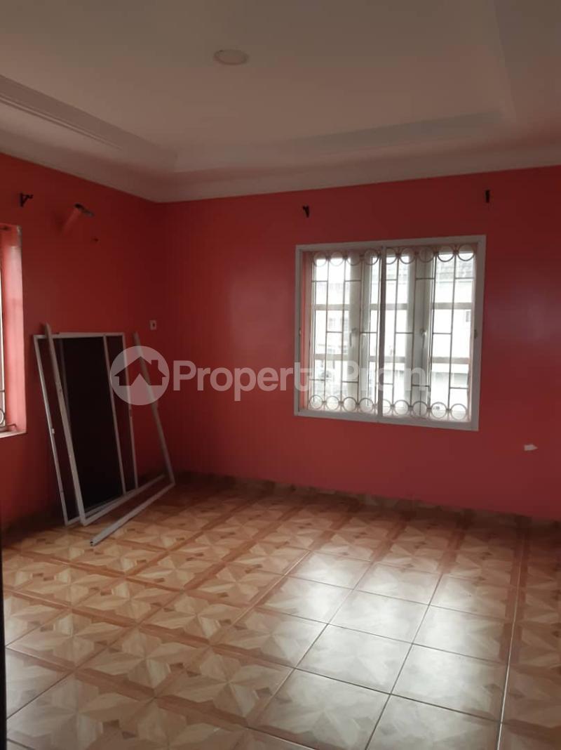 3 bedroom Blocks of Flats for rent Goodnews Estate, Road 10 Sangotedo Ajah Lagos - 10