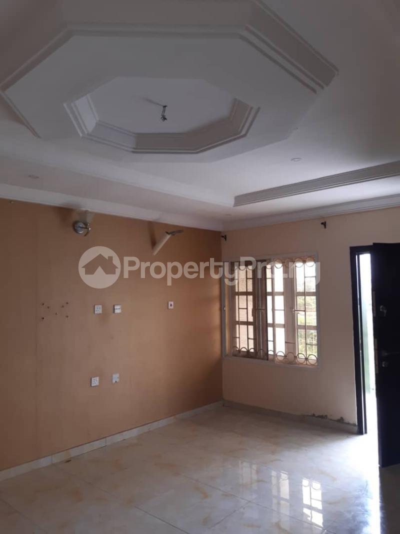 3 bedroom Blocks of Flats for rent Goodnews Estate, Road 10 Sangotedo Ajah Lagos - 0