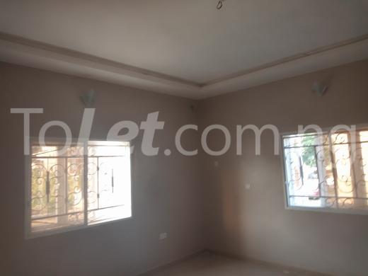 3 bedroom Flat / Apartment for rent - Katampe Main Abuja - 1