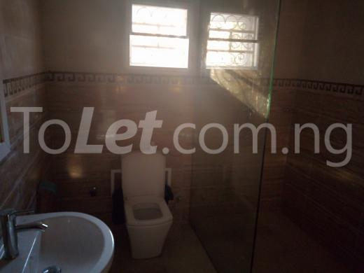 3 bedroom Flat / Apartment for rent - Katampe Main Abuja - 7