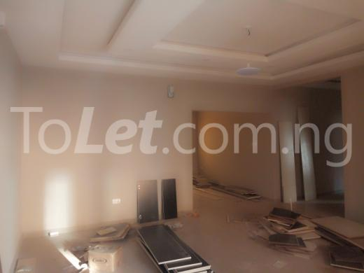 3 bedroom Flat / Apartment for rent - Katampe Main Abuja - 5