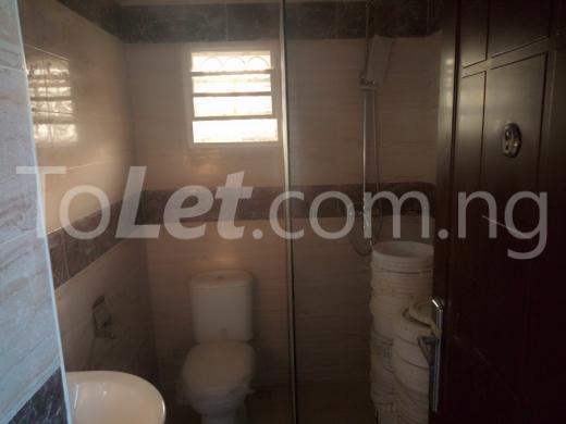 3 bedroom Flat / Apartment for rent - Katampe Main Abuja - 6