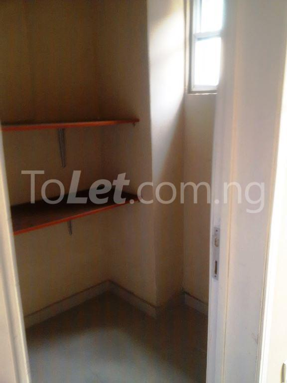 3 bedroom Flat / Apartment for sale Maryland Maryland Lagos - 14