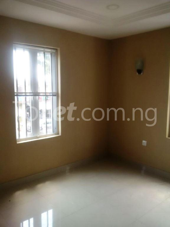 3 bedroom Flat / Apartment for sale Maryland Maryland Lagos - 15