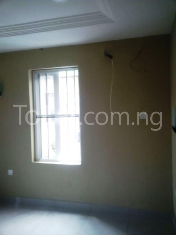 3 bedroom Flat / Apartment for sale Maryland Maryland Lagos - 16