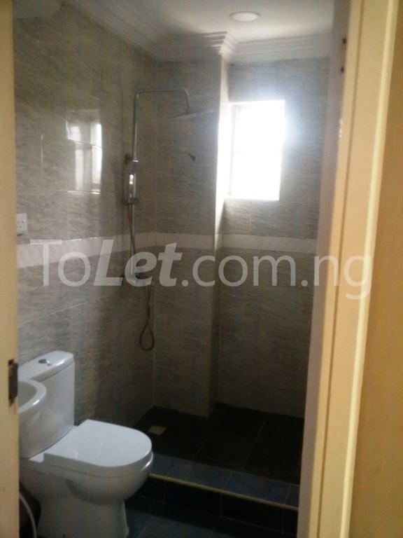 3 bedroom Flat / Apartment for sale Maryland Maryland Lagos - 17