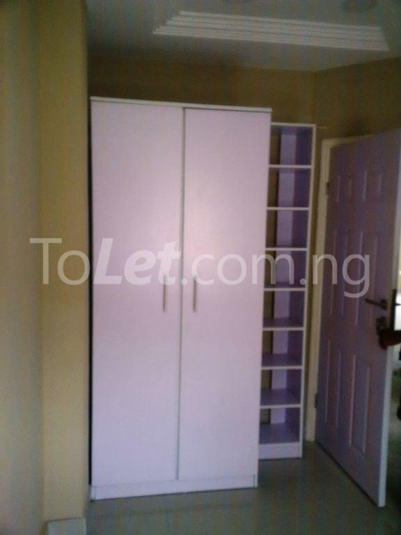 3 bedroom Flat / Apartment for sale Maryland Maryland Lagos - 18