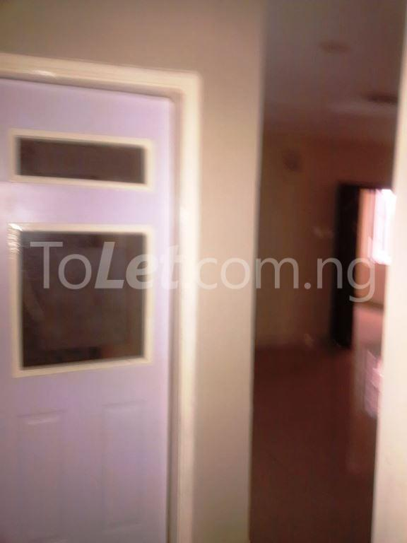 3 bedroom Flat / Apartment for sale Maryland Maryland Lagos - 19