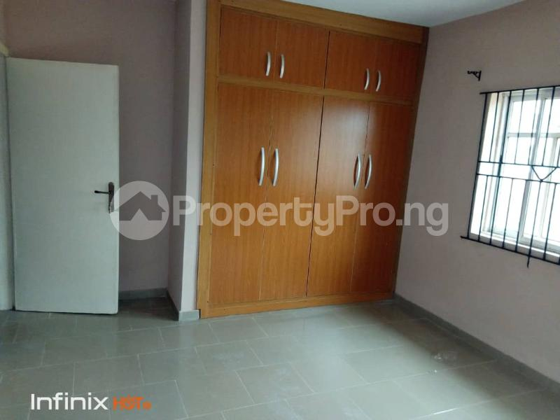 3 bedroom Blocks of Flats House for rent - Alagbado Abule Egba Lagos - 10