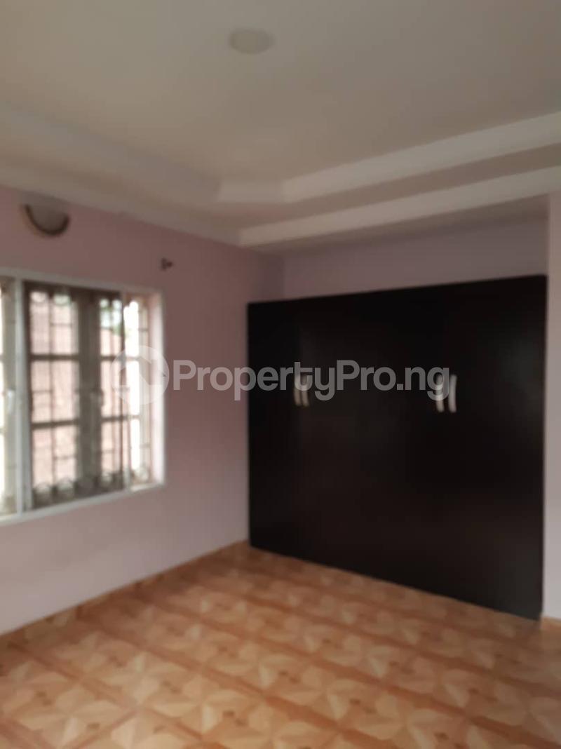 3 bedroom Blocks of Flats for rent Goodnews Estate, Road 10 Sangotedo Ajah Lagos - 9