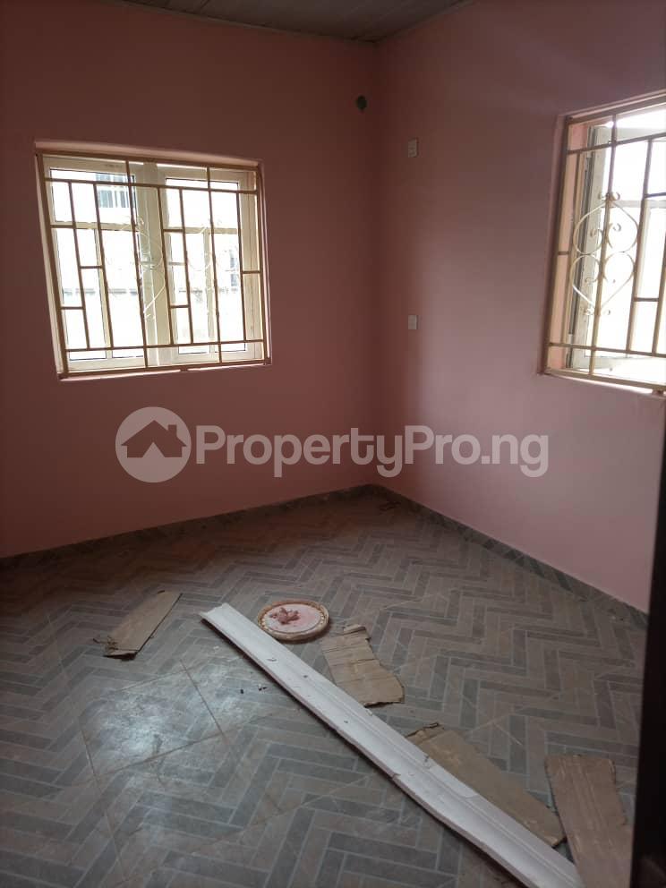 3 bedroom Flat / Apartment for rent Ire Akari estate Akala Express Ibadan Oyo - 6