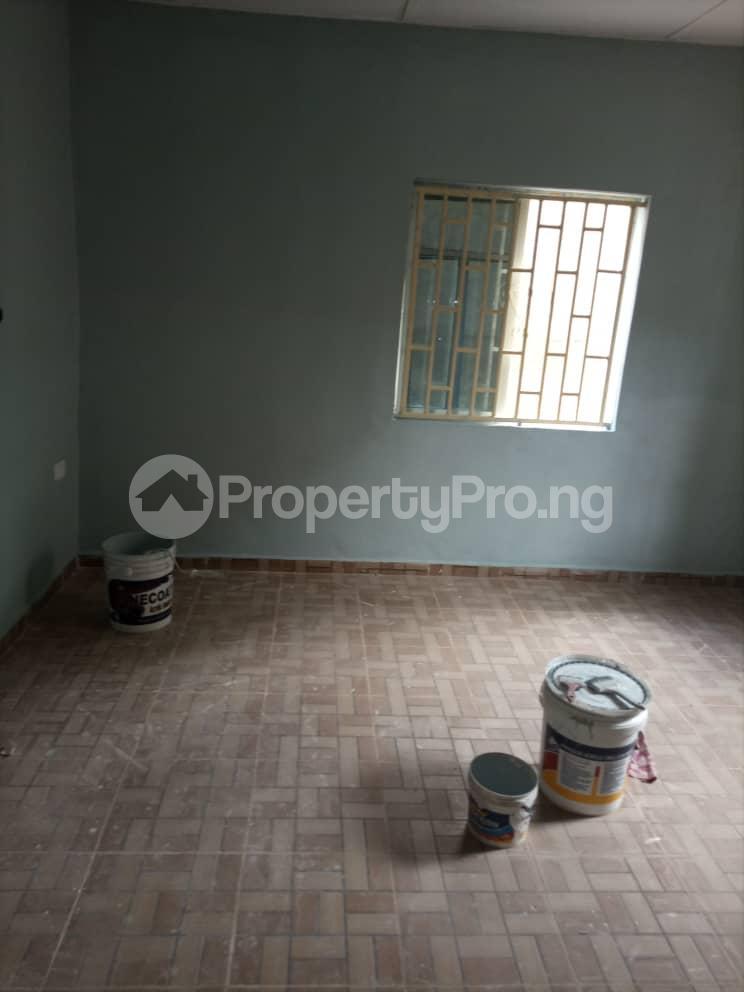 3 bedroom Flat / Apartment for rent Ire Akari estate Akala Express Ibadan Oyo - 8