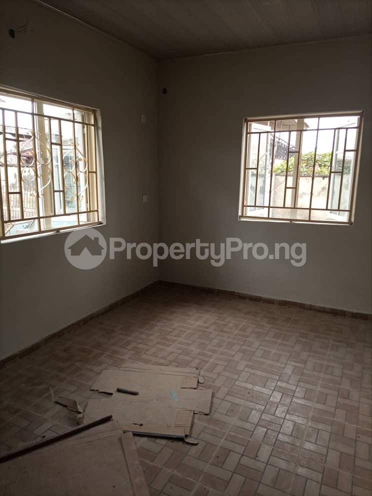 3 bedroom Flat / Apartment for rent Ire Akari estate Akala Express Ibadan Oyo - 12