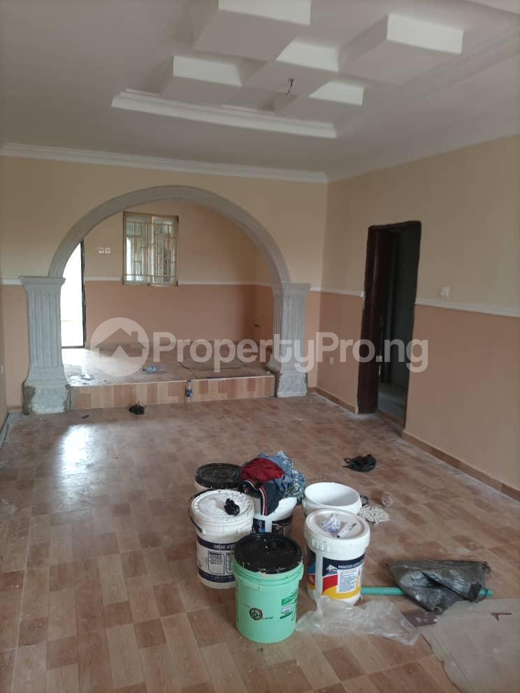 3 bedroom Flat / Apartment for rent Ire Akari estate Akala Express Ibadan Oyo - 10