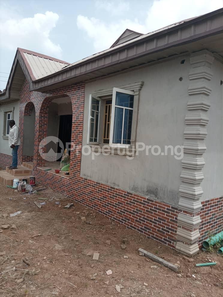 3 bedroom Flat / Apartment for rent Ire Akari estate Akala Express Ibadan Oyo - 4