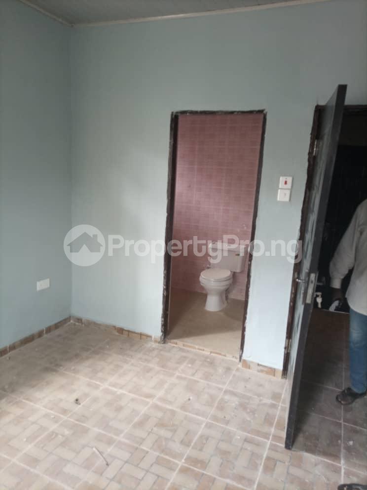 3 bedroom Flat / Apartment for rent Ire Akari estate Akala Express Ibadan Oyo - 11