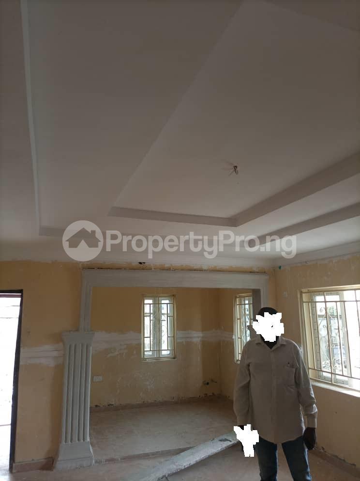 3 bedroom Flat / Apartment for rent Ire Akari estate Akala Express Ibadan Oyo - 9