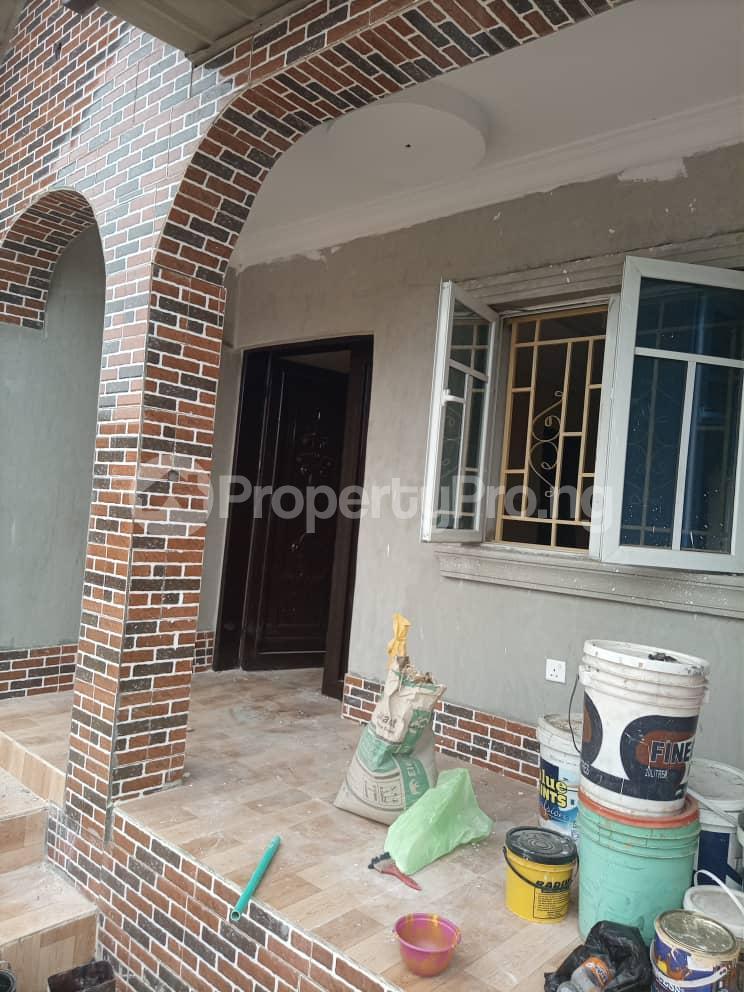 3 bedroom Flat / Apartment for rent Ire Akari estate Akala Express Ibadan Oyo - 1