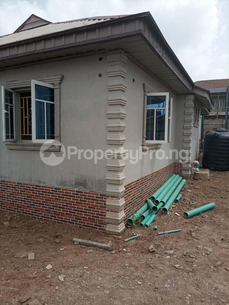 3 bedroom Flat / Apartment for rent Ire Akari estate Akala Express Ibadan Oyo - 2