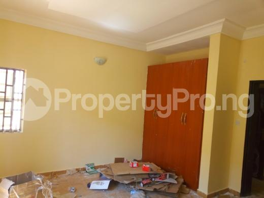 3 bedroom Flat / Apartment for rent Located along christ embassy Durumi Abuja - 5