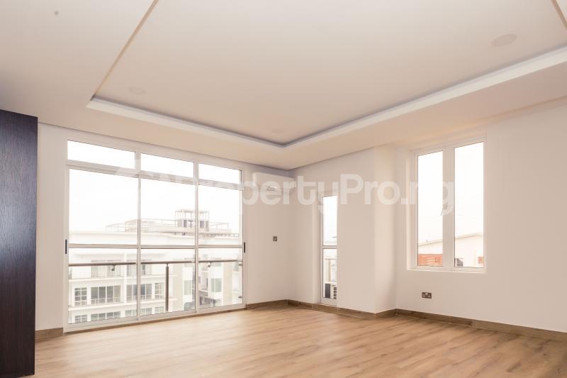3 bedroom Flat / Apartment for sale Off Nasarawa Street Banana Island Ikoyi Lagos - 10