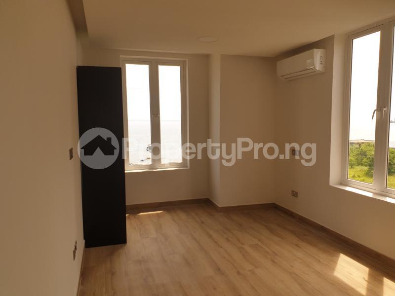 3 bedroom Flat / Apartment for sale Off Nasarawa Street Banana Island Ikoyi Lagos - 9