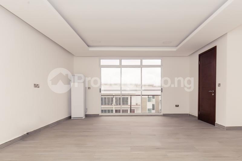 3 bedroom Flat / Apartment for sale Off Nasarawa Street Banana Island Ikoyi Lagos - 12