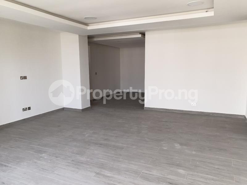 3 bedroom Flat / Apartment for sale Off Nasarawa Street Banana Island Ikoyi Lagos - 6