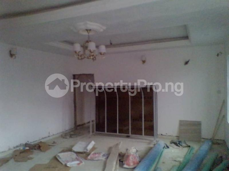 3 bedroom Flat / Apartment for rent Ogudu orioke Ogudu-Orike Ogudu Lagos - 1