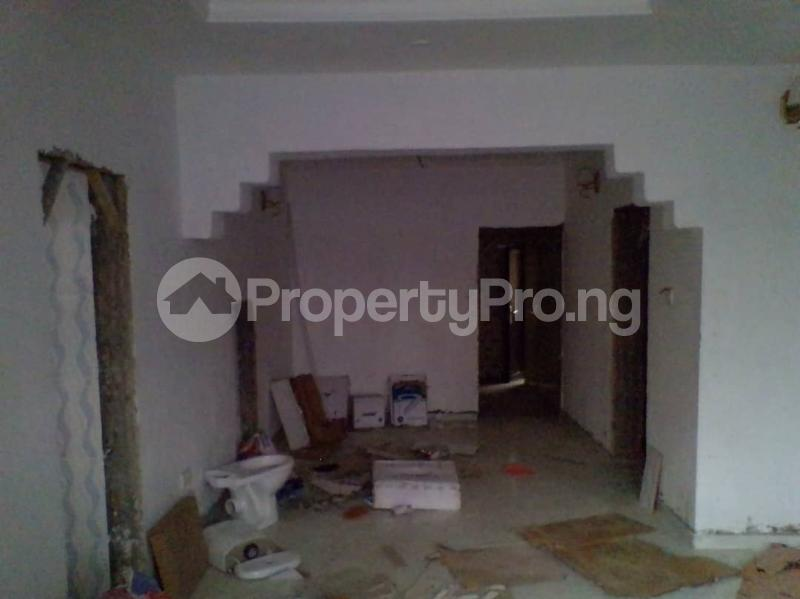3 bedroom Flat / Apartment for rent Ogudu orioke Ogudu-Orike Ogudu Lagos - 2