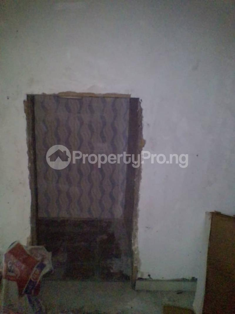 3 bedroom Flat / Apartment for rent Ogudu orioke Ogudu-Orike Ogudu Lagos - 0