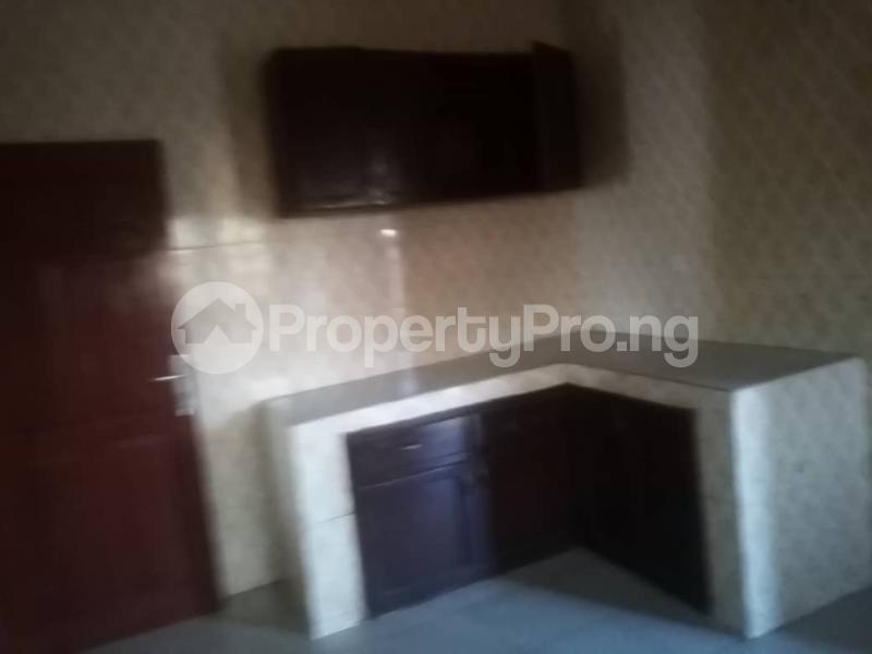 3 bedroom Flat / Apartment for rent Peace Estate Baruwa  Baruwa Ipaja Lagos - 10