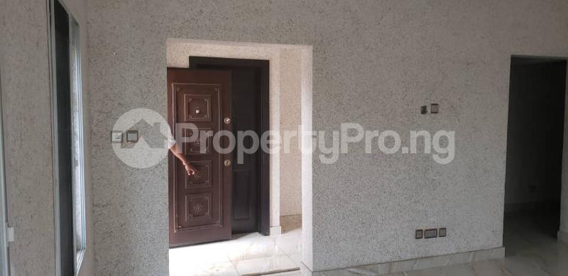 3 bedroom Detached Bungalow House for sale Divine Homes Thomas estate Ajah Lagos - 5