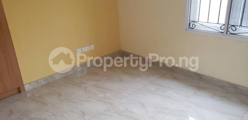 3 bedroom Detached Bungalow House for sale Divine Homes Thomas estate Ajah Lagos - 10