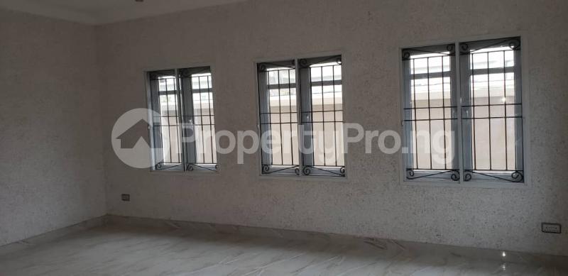 3 bedroom Detached Bungalow House for sale Divine Homes Thomas estate Ajah Lagos - 6