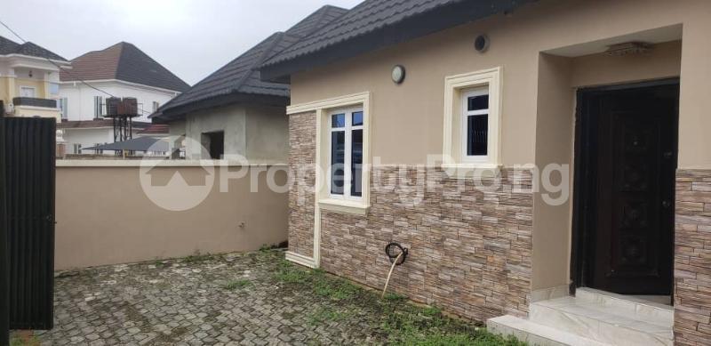 3 bedroom Detached Bungalow House for sale Divine Homes Thomas estate Ajah Lagos - 7