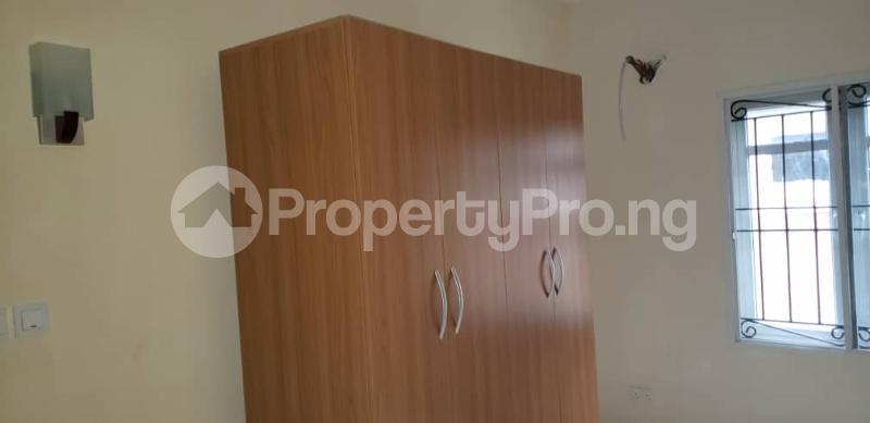 3 bedroom Detached Bungalow House for sale Divine Homes Thomas estate Ajah Lagos - 2