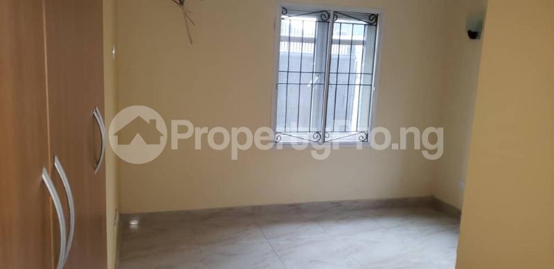 3 bedroom Detached Bungalow House for sale Divine Homes Thomas estate Ajah Lagos - 13