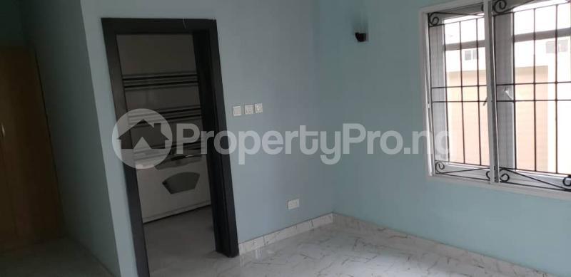 3 bedroom Detached Bungalow House for sale Divine Homes Thomas estate Ajah Lagos - 14
